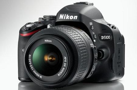 nikon_d5100_dslr-thumb-450x297.jpg