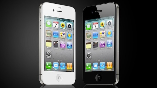iphone-4-pricing2.jpg