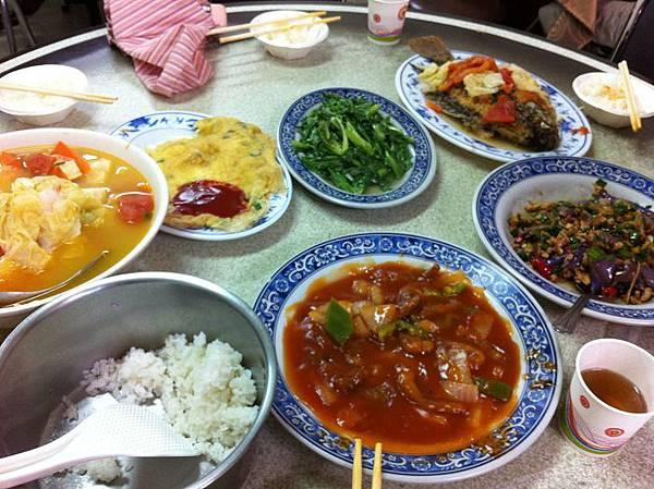 110910_敏忠小吃店