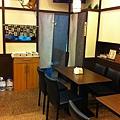 111014_舞鶴和風洋食料理