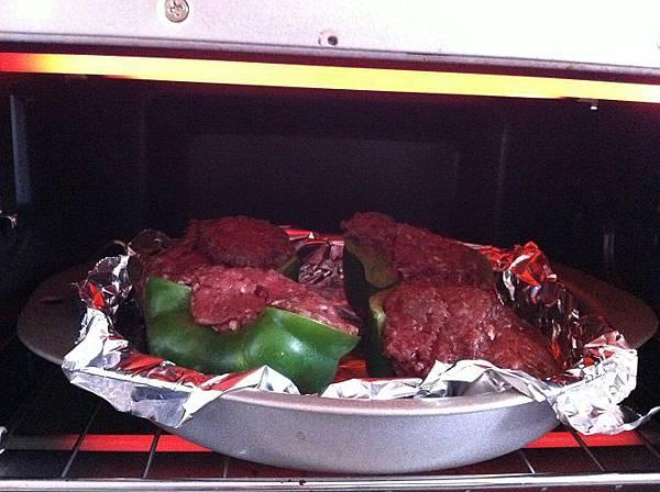 130321_青椒鑲肉