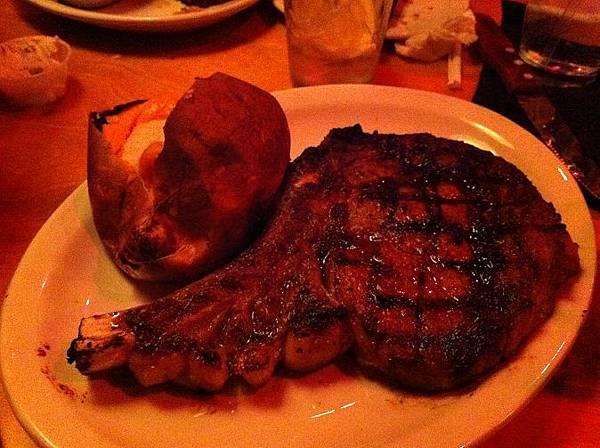 130307_Texas Roadhouse