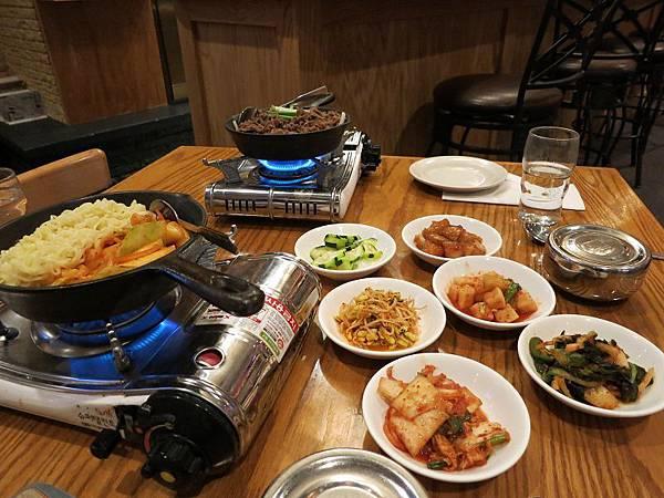 131214_restaurant Silla