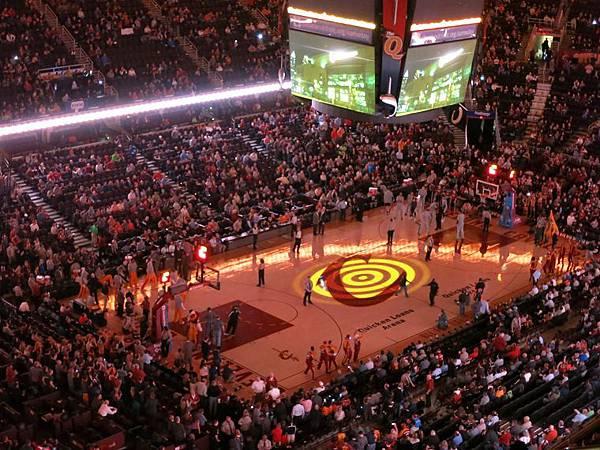 140304_NBA SPURS