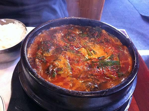 141102_seoul garden