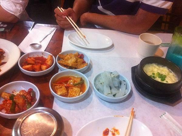 141012_Seoul garden