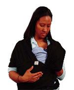 nursing-06.jpg