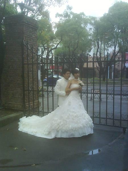 婚紗攝影工作室 推薦