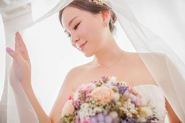 桃園|中壢婚紗攝影工作室