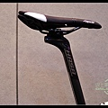 BB12.jpg