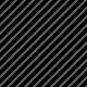 實驗-04.jpg