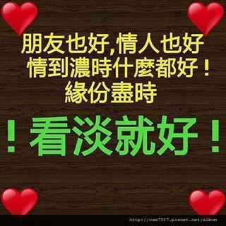 535787_407358872703580_534846201_n.jpg