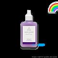 紫色 - @.png
