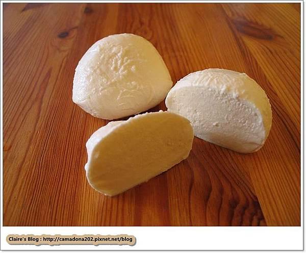 mozzarella-pic-reduced
