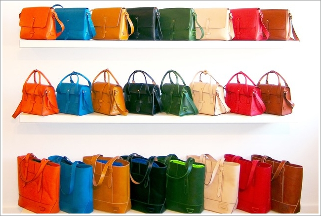 Bags-from-the-IIIBeca-by-Joy-Gtyson-collection-by-Courtesy-Photo