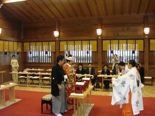 婚禮儀式1.JPG
