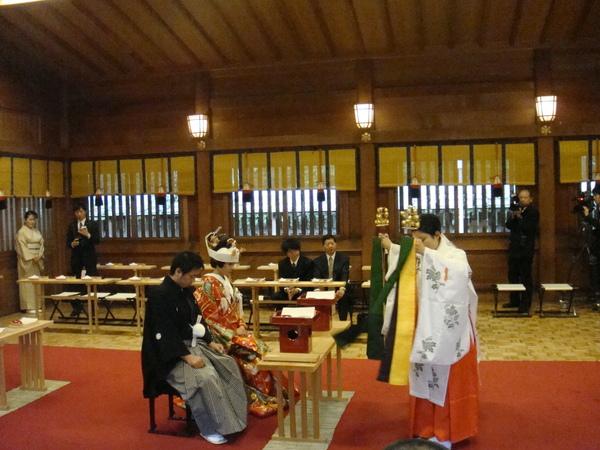 婚禮儀式3.JPG