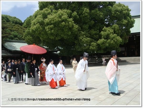婚禮儀式4.JPG