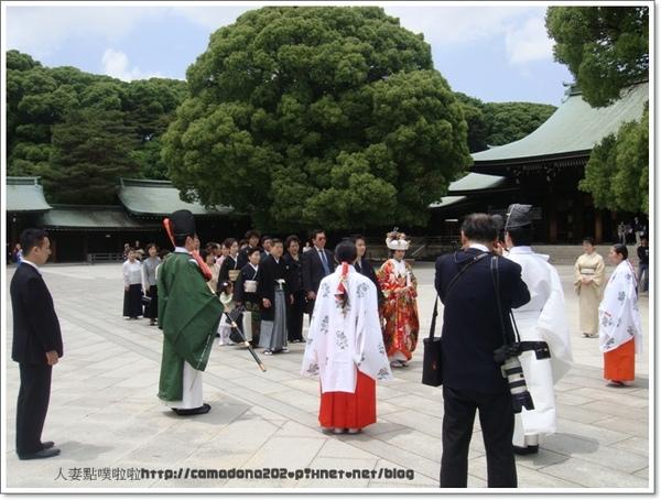 婚禮儀式6.JPG