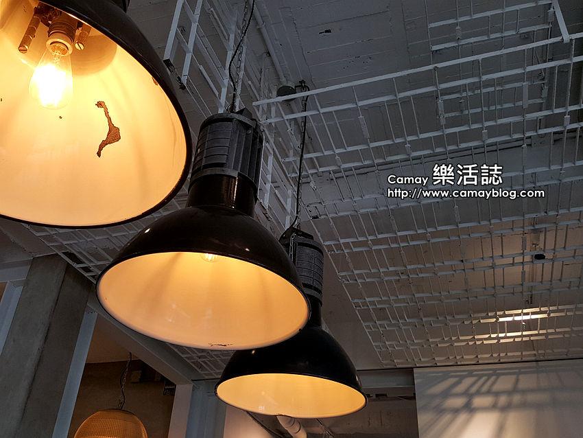 20170322_140437_001_副本