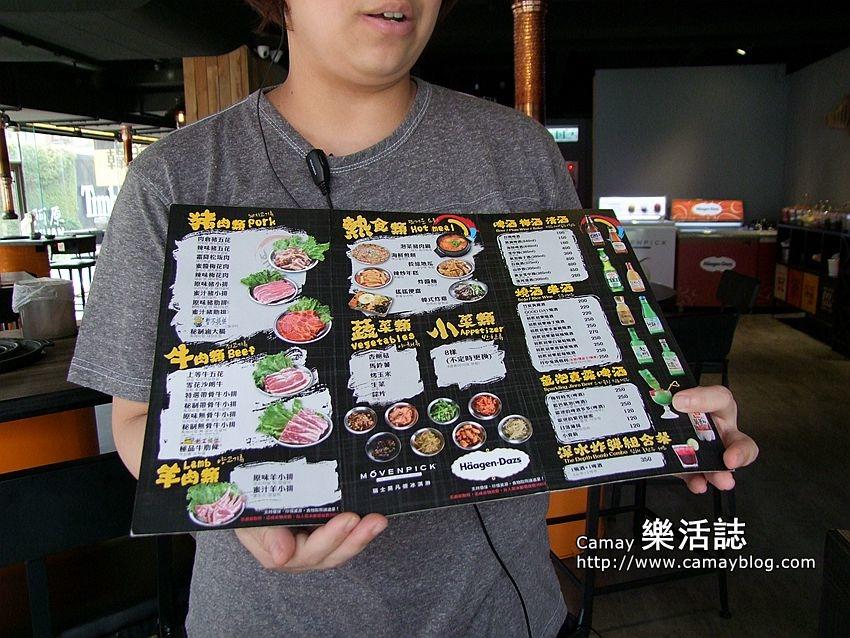 DSCF4676_副本