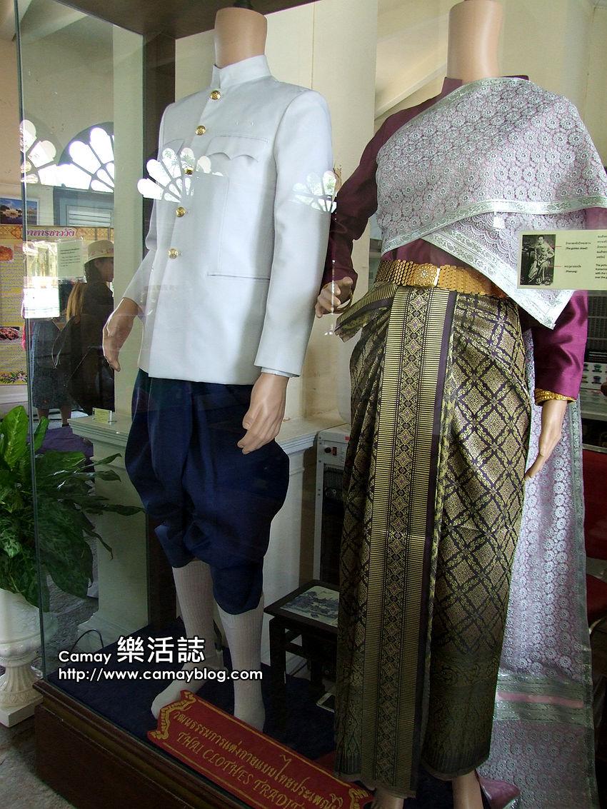 DSCF3813_副本