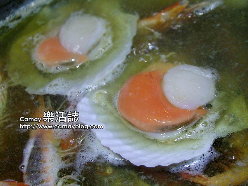 DSCF3079_副本
