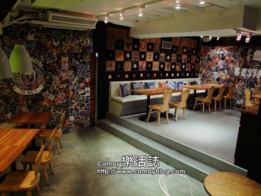 DSCF1898_副本