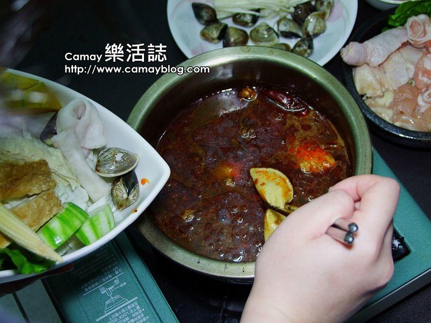 DSCF1847_副本