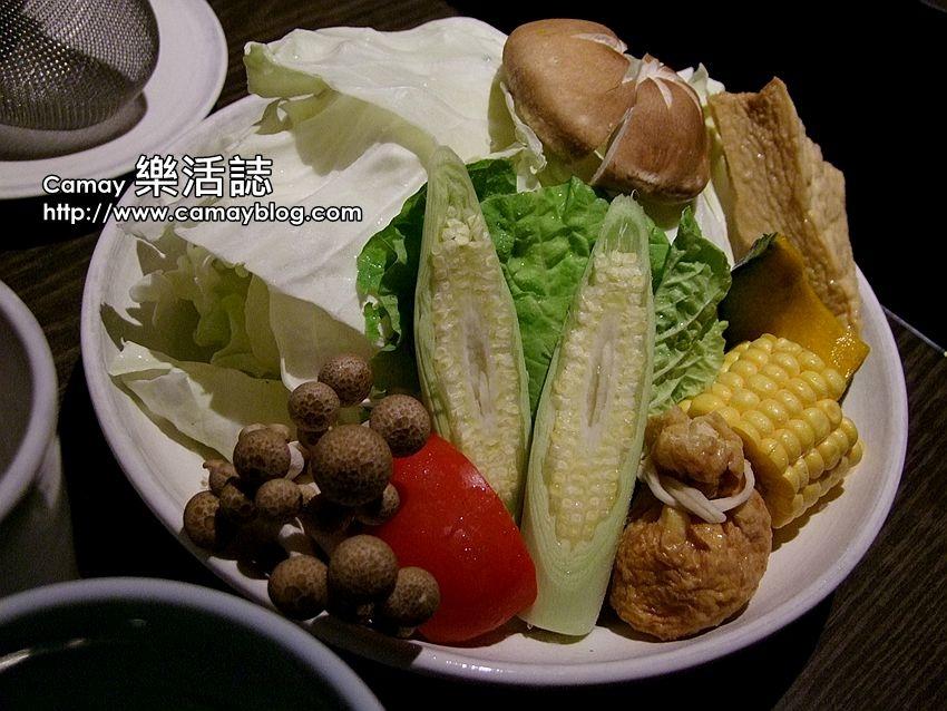 DSCF0361_副本