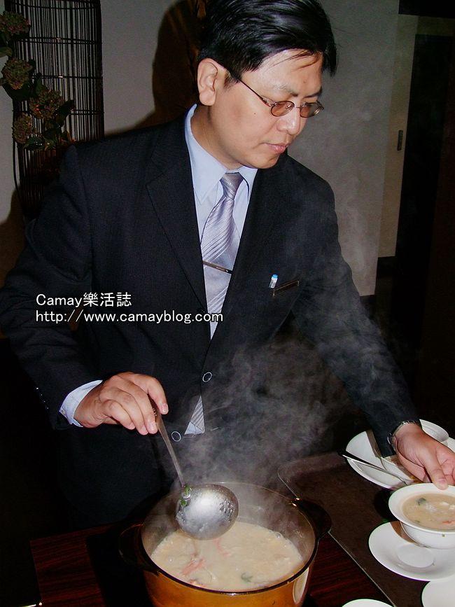 DSCF7304_副本