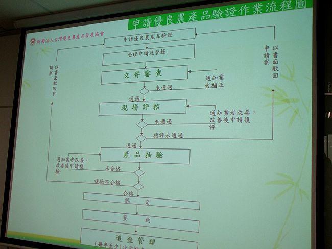 DSCF7098_副本