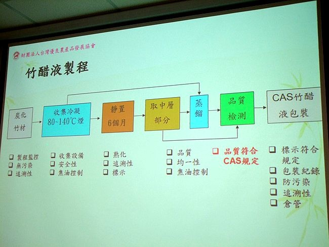 DSCF7109_副本