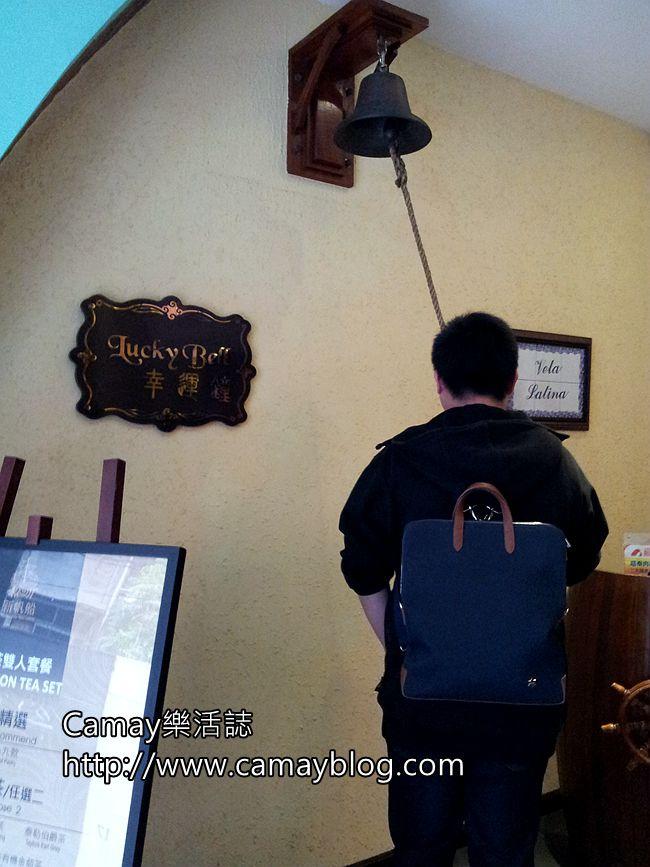 20150322_164400_副本