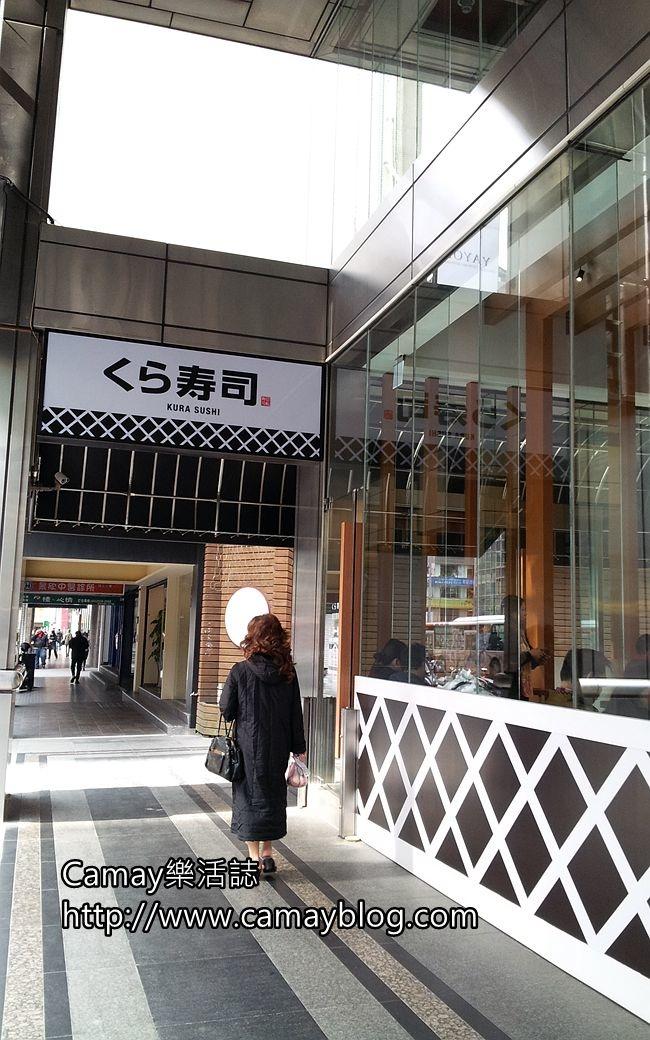 2014-12-18-11-45-15_photo_副本