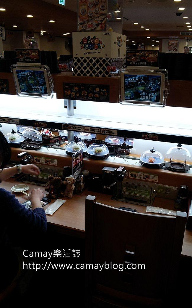 2014-12-18-11-55-18_photo_副本