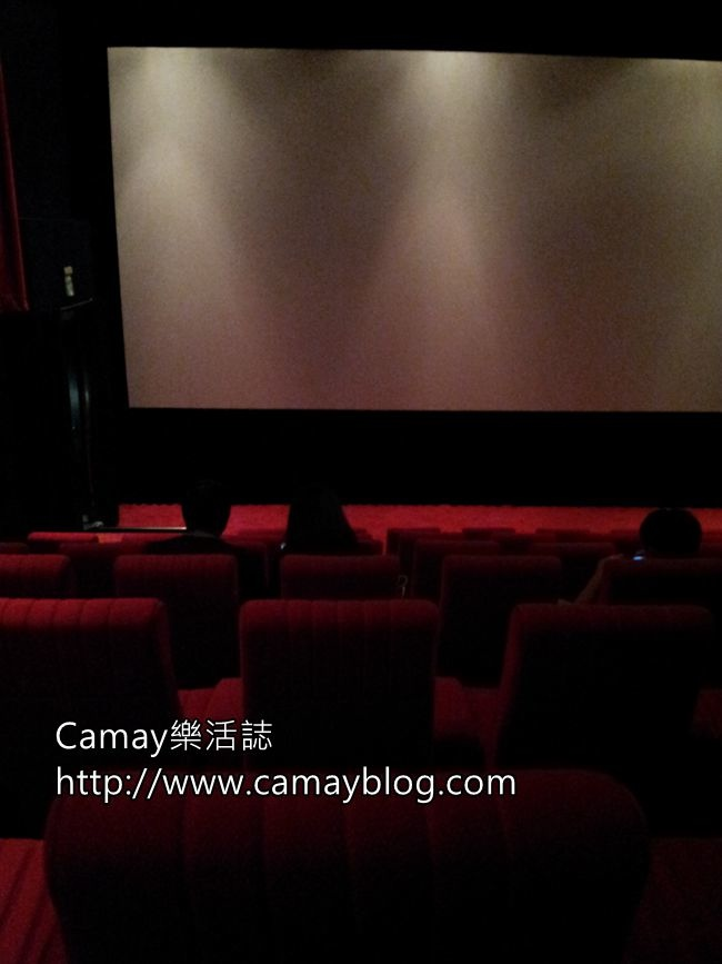 2014-09-15-19-59-11_photo_副本