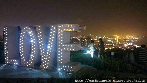 love觀景台 (3)