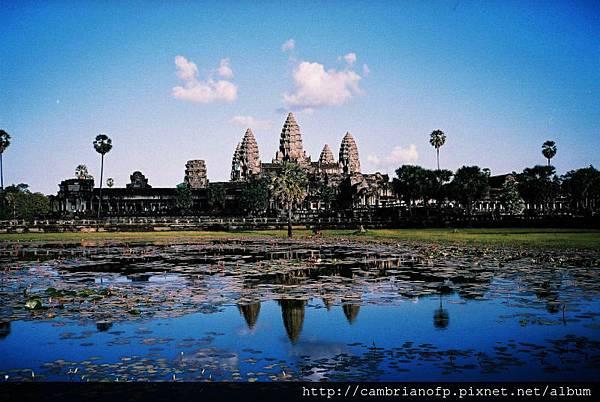 Angkor-15