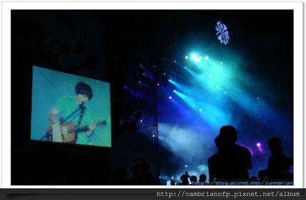 貢寮海洋音樂 (5)