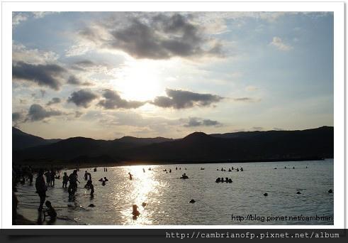 貢寮海洋音樂 (7)