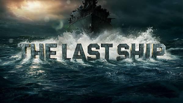 The-Last-Ship-01