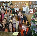 業務2-華泰大安門市過聖誕