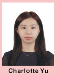 Charlotte Yu