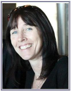 Pauline Cullen