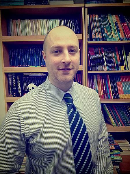 presenter 2_Gavin