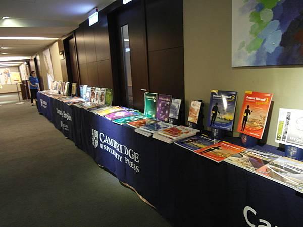 2015年度新書區