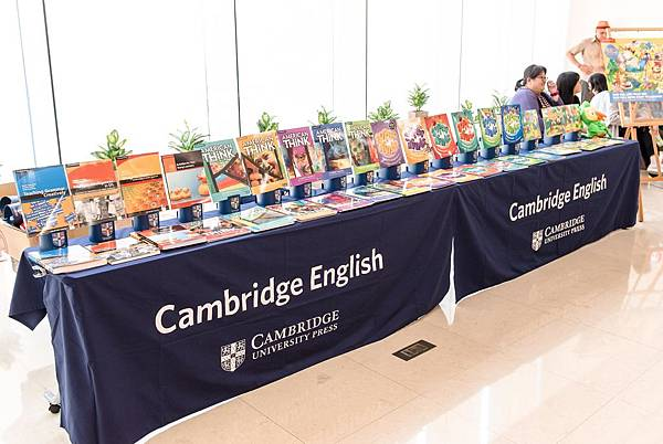 2018 Cambridge Day@TPE_003.jpg