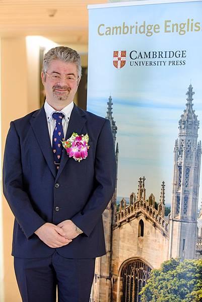 2018 Cambridge Day@TPE_008.jpg