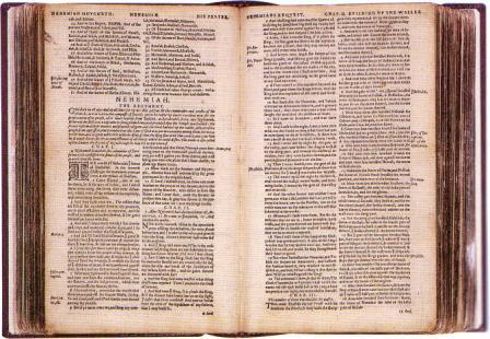1584.JPG